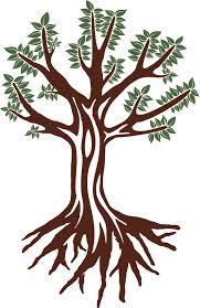 crematory operator knotty oak online crematory operator certification
