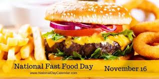 fast food open on thanksgiving 2017 20 chicago restaurants open