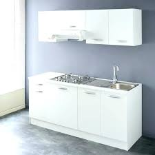 cuisine moins chere cuisine moin cher cuisine moins cher que ikea 82 03591247 les