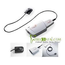 dental digital sensors treedental com