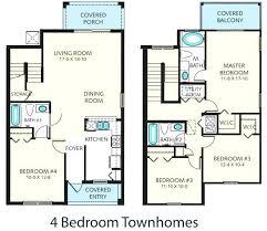 3 bedroom apartments in orlando fl 4 bedroom apartments orlando fl recyclenebraska org