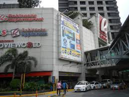 sm southmall movie guide robinsons galleria wikipedia