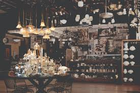 lighting stores in austin tx home lighting home lighting stores in cleveland ohio palm springs