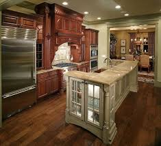 kitchen cabinets average cost amazing style average cost of custom kitchen cabinets price to