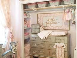 25 of the best home decor blogs shutterfly 56 cute baby room ideas 100 adorable baby girl room ideas