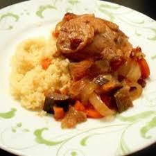 cuisine africaine poulet recettes de poulet à l africaine recettes allrecipes québec