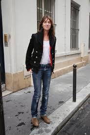 style boheme chic qui es tu parisienne quand la parisienne nous donne une leçon