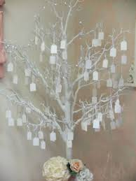 wedding wishes tree wishing tree pink elephant cards northern ireland