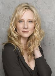 anne heche hairstyles anne heche quantico wiki fandom powered by wikia