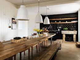 british farmhouse contemporary kitchen design design products