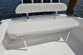 bench folding bench boat seats fold down bench seats boat up
