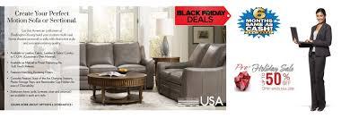 home furnishings store design millennium home furnishings u0026 interiors furniture store in
