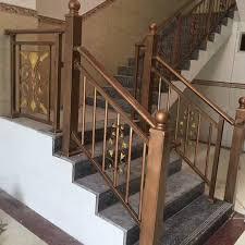 enjoyable iron staircase designs painting a rod iron stair