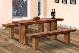 kitchen table bench with storage kitchen corner table with bench