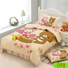 Single Bed Duvet Popular Twin Single Bed Buy Cheap Twin Single Bed Lots From China