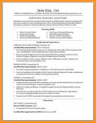 Sample Resume Hospitality Skills List by Sample Resume Laboratory Skills List List Of The Best Skills For