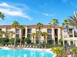 apartments for rent in gainesville fl hotpads