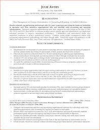 sample government resume ideas of government contract administrator sample resume on resume bunch ideas of government contract administrator sample resume for sample proposal