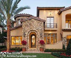 mediterranean home plans with photos 15 sophisticated and mediterranean house designs
