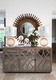 House Furniture Design Images Best 25 Transitional Decor Ideas On Pinterest Transitional Wall
