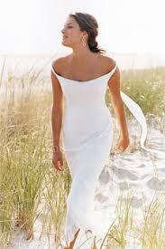 casual wedding dress casual wedding dresses for the reviewweddingdresses net