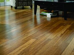 high quality laminate flooring great high quality laminate wood