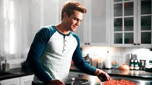 kitchen gif 235 images about riverdale on we heart it see more about gif