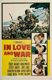 3289 best film movie posters images on pinterest vintage movies