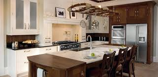 kitchens with 2 islands kitchen kitchen islands with seating for 4 for sale kitchen