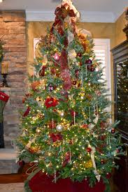 decor you adore more merry for your christmas and decorating our