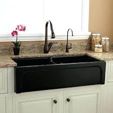 Used Kitchen Sinks For Sale Sinks For Sale Farm Sink Porcelain Kitchen Bathroom Elkay