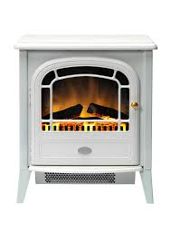 fireplace archives specifier