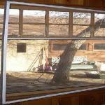 Interior Storm Window Inserts Interior Storm Windows Home Depot House Interiors