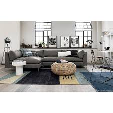cb2 black friday 227 best crate love images on pinterest crates land of nod and