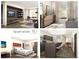 100 home design free application home design application