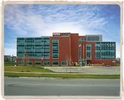 bureau en gros beloeil bureau en gros carrières emplois et possibilités d emploi au canada