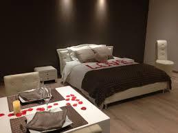 image de chambre romantique chambre romantique avec privé auvergne introuvable