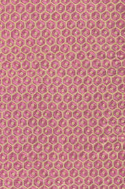 295 best the textile files pink images on pinterest textile
