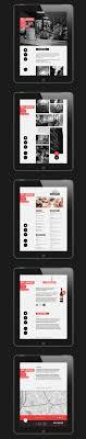 layout magazine app 270 best magazine layout images on pinterest editorial design