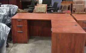 Home Decor Raleigh Nc Furniture Beautiful Commercial Office Furniture Home Decor Men
