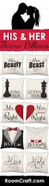 Pillow Covers For Sofa by Best 20 Pillow Set Ideas On Pinterest U2014no Signup Required Throw