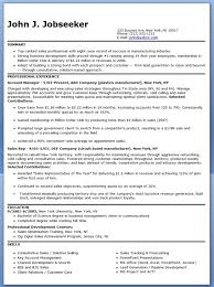 sales keywords keywords for outside sales resume starengineering