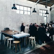 2994 best cafes restaurants terraces etc images on pinterest