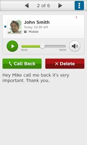at t visual voicemail apk at t visual voicemail 4 2 0 0028 apk androidappsapk co