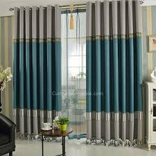 Gray And Turquoise Curtains Turquoise And Grey Curtains Teal 137 Cool Ideas Gray For Walls