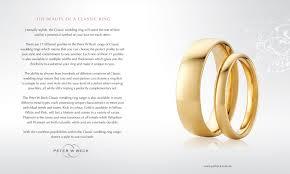 classic wedding rings classic wedding ring sets tags classic wedding ring wedding