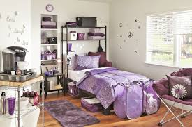 Bed Bath And Beyond Dorm Key Design Principles For A Comfortable Well Organized And