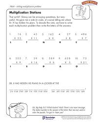 69 best js math worksheets images on pinterest math sheets math