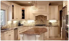 kitchen cabinets on sale entranching kitchen cabinet design white stained for sale at cheap