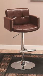 Upholstered Swivel Dining Chairs by 58 Best Swivel Chairs Images On Pinterest Swivel Chair Swivel